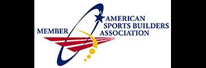 ASBA-Member-Logo-Small