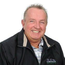 Jim-Doherty