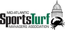 STMA_MidAtlantic_Logo